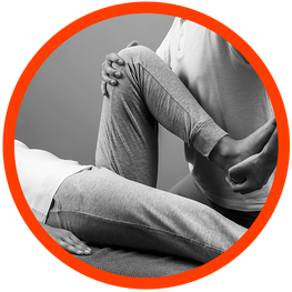 Fascial Stretch Therapy (FST) image